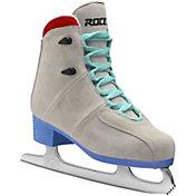 Roces Women's Upbeat Figure Skates