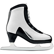 Roces Women's Stile Figure Skates