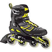 Rollerblade Men's Macroblade 90 Inline Skates