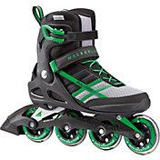 Rollerblade Men's Macroblade 84 Inline Skates