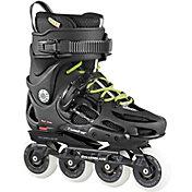 Rollerblade Men's Twister 80 Inline Skates