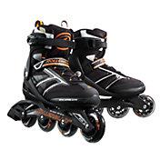 Rollerblade Men's Zetrablade Inline Skates