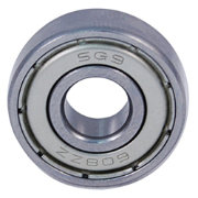 Rollerblade SG-9 2011 Bearing Kit