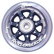 Rollerblade 84mm /84A Wheelkit
