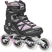Rollerblade Women's Macoblade 90 Inline Skates