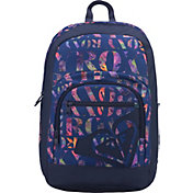 Roxy Women's Grand Love Backpack