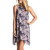 Roxy Women's Swing Capella Dress