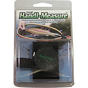 Angling Designs Fly Fishing Handi-Measure