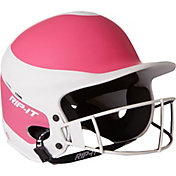 RIP-IT Vision Pro Fastpitch Helmet