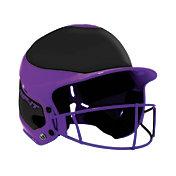 RIP-IT Vision Pro Fastpitch Away Batting Helmet - M/L