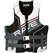Rave Sports Adult Dual Neoprene Life Vest