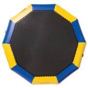 Rave Sports Bongo 13 Water Bouncer