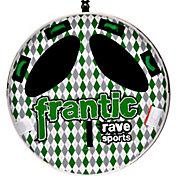 Rave Sports Frantic Towable Tube