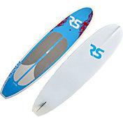 Rave Sports Lake Cruiser 106 Stand-Up Paddle Board