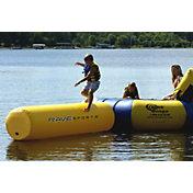 Rave Sports Aqua Log Water Attachment- Small