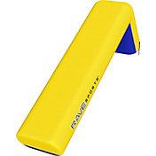 Rave Sports Aqua Slide Water Attachment
