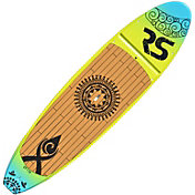 Rave Sports Core Crossfit Stand-Up Paddle Board
