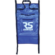 Rave Sports Stand-Up Paddle Board Carry Sling