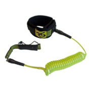 Rave Sports Stand Up Paddle Board Leg Leash