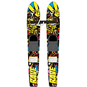 Rave Sports Youth Trainer Water Skis