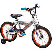 Huffy Boys' Cyborg Bike