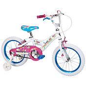 Royce Union Girls' Flutterby Bike
