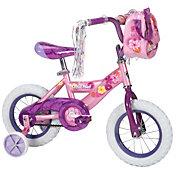 Royce Union Girls' Petal Power Bike
