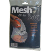 Sea to Summit White Mesh Bag