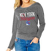 New York Rangers Women's Apparel