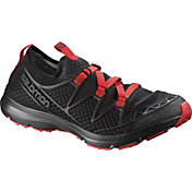 Salomon Men's Crossamphibian Trail Running Water Shoes