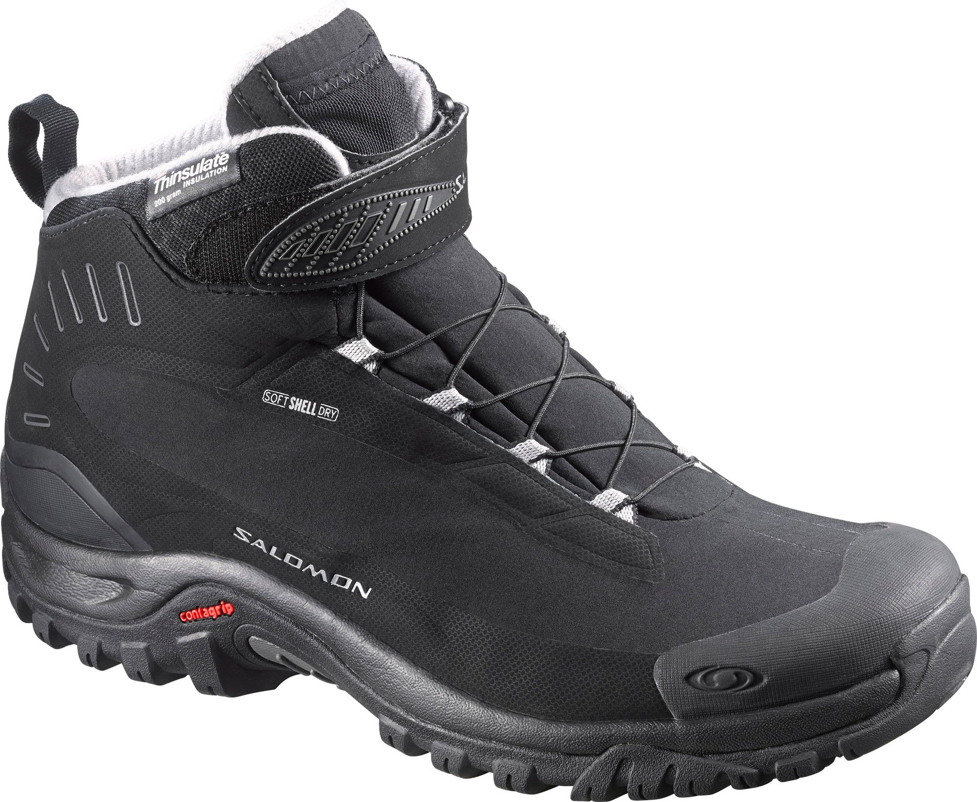 Men's Waterproof Boots | DICK'S Sporting Goods