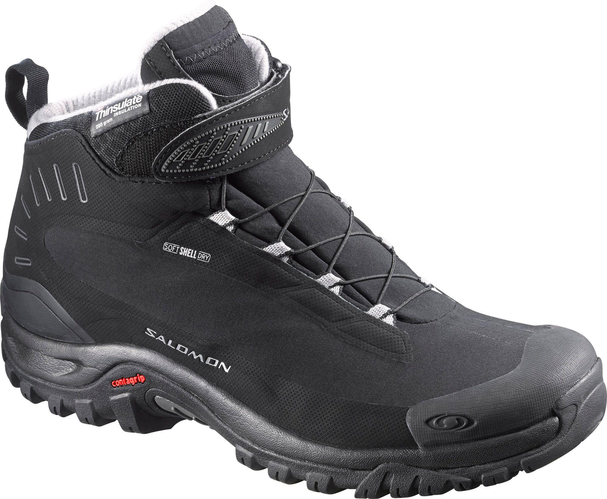 Men's Waterproof Boots | DICK'S Sporting Goods