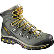 Salomon Men's Quest Origins 2 GTX Waterproof Hiking Shoes