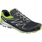 Salomon Men's Sense Mantra 2 Trail Running Shoes