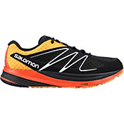 Salomon Men's Sense Pulse Trail Running Shoes