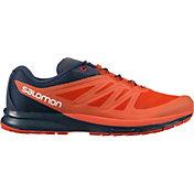 Salomon Men's Sense Pro 2 Trail Running Shoes