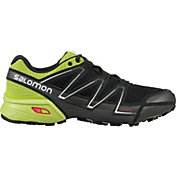Trail Running Shoes For Men Dick S Sporting Goods