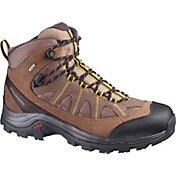 Salomon Men's Authentic LTR GTX Waterproof Hiking Shoes