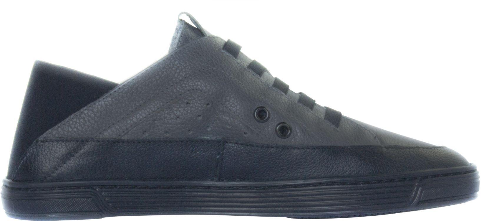 FOOTWEAR - Low-tops & sneakers Natural World CjyKn