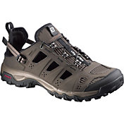 Salomon Men's Evasion Cabrio Hiking Sandals
