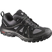 Salomon Men's Evasion Aero Hiking Shoes