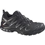 Salomon Men's XA Pro 3D GORE-TEX Trail Running Shoes