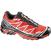 Salomon Women's S-Lab XT 6 Trail Running Shoes