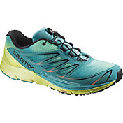 Salomon Women's Sense Mantra 3 Trail Running Shoes