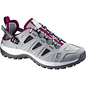 Salomon Women's Ellipse Cabrio Hiking Sandals