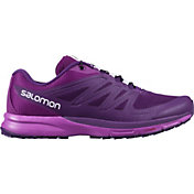 Salomon Women's Sense Pro 2 Trail Running Shoes