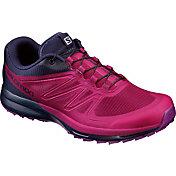 Salomon Women's Sense Pro 2 Trail Running Shoes