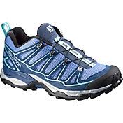 Salomon Women's X Ultra 2 Hiking Shoes