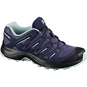Salomon Women's XA Baldwin Trail Running Shoes