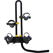 Saris Freedom Trunk Mount 2-Bike Rack